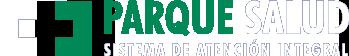 logo_online