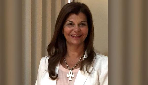 Dra. Maria Francisca Vargas